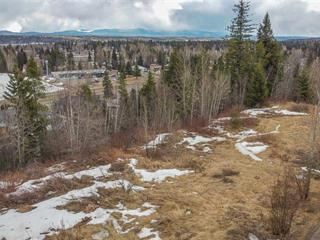 Lot for sale in St. Lawrence Heights, Prince George, PG City South, 2455 Parent Road, 262570132 | Realtylink.org