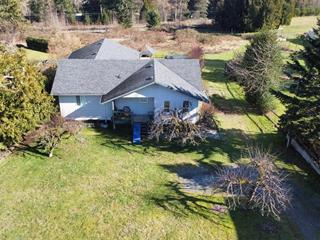House for sale in Chemainus, Chemainus, 10497 Victoria Rd, 870204   Realtylink.org