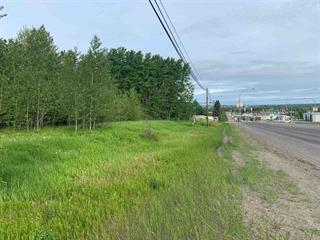 Commercial Land for sale in Vanderhoof - Town, Vanderhoof, Vanderhoof And Area, 1939-1975 E 16 Highway, 224942322 | Realtylink.org