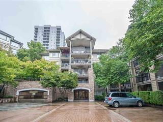 Apartment for sale in Government Road, Burnaby, Burnaby North, 412 9283 Government Street, 262575200   Realtylink.org
