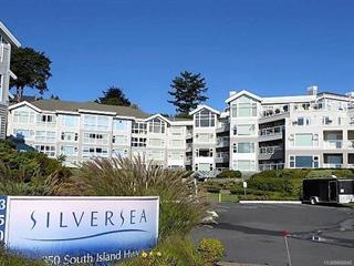 Apartment for sale in Campbell River, Campbell River Central, 105 350 Island S Hwy, 870242 | Realtylink.org