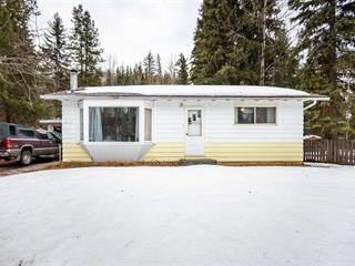 House for sale in Aberdeen PG, Prince George, PG City North, 1577 Aberdeen Road, 262575491   Realtylink.org