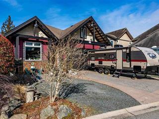 House for sale in Cultus Lake, Chilliwack, Cultus Lake, 45419 Magdalena Place, 262575362 | Realtylink.org