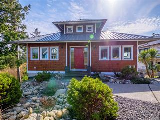 House for sale in Ucluelet, Ucluelet, 351 Pass Of Melfort Pl, 869819 | Realtylink.org