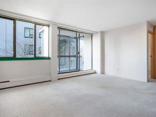 Apartment for sale in West End VW, Vancouver, Vancouver West, 402 1740 Comox Street, 262575445 | Realtylink.org