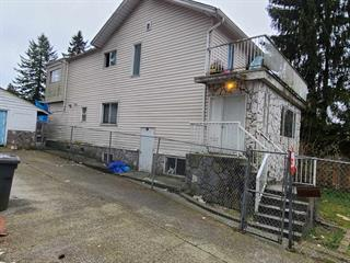 House for sale in Bolivar Heights, Surrey, North Surrey, 14032 113a Avenue, 262572227 | Realtylink.org