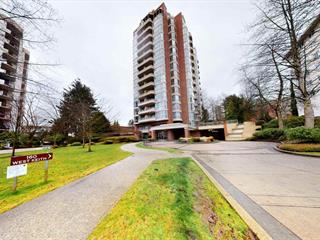 Apartment for sale in Central Lonsdale, North Vancouver, North Vancouver, 901 160 W Keith Road, 262575167 | Realtylink.org