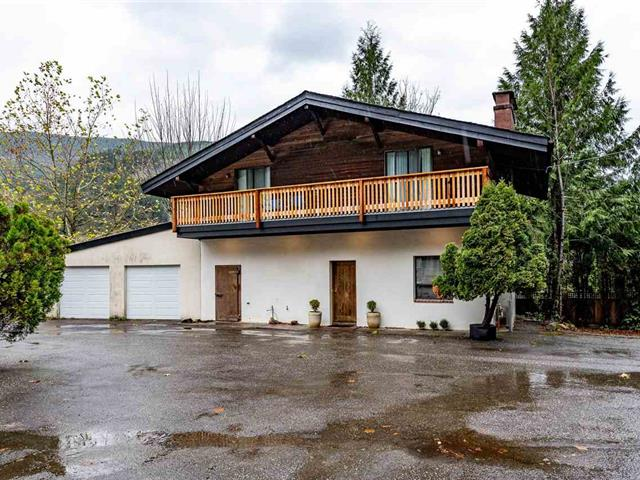 House for sale in Lindell Beach, Cultus Lake, 1725 Lindell Avenue, 262575109 | Realtylink.org