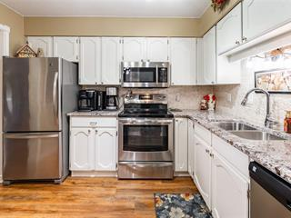 Apartment for sale in Central Abbotsford, Abbotsford, Abbotsford, 222 2277 McCallum Road, 262575077 | Realtylink.org