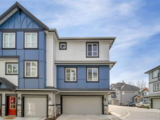 Townhouse for sale in Willoughby Heights, Langley, Langley, 48 20860 76 Avenue, 262575535 | Realtylink.org