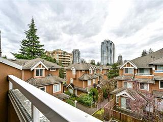 Townhouse for sale in Highgate, Burnaby, Burnaby South, 34 7488 Salisbury Avenue, 262575537 | Realtylink.org