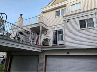 Townhouse for sale in Guildford, Surrey, North Surrey, 192 10077 156 Street, 262575567 | Realtylink.org