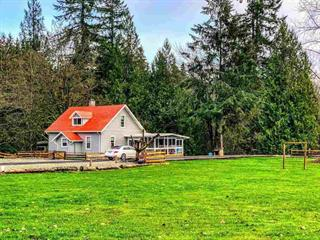 House for sale in Cottonwood MR, Maple Ridge, Maple Ridge, 11565-11567 248 Street, 262575551 | Realtylink.org