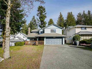 House for sale in West Newton, Surrey, Surrey, 6132 134a Street, 262574563   Realtylink.org