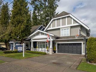 House for sale in Morgan Creek, Surrey, South Surrey White Rock, 15455 36 Avenue, 262574967 | Realtylink.org