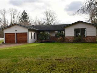 House for sale in Willoughby Heights, Langley, Langley, 20596 76 Avenue, 262578296 | Realtylink.org