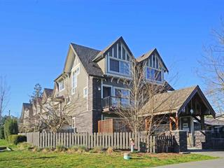 Townhouse for sale in Edmonds BE, Burnaby, Burnaby East, 206 7159 Stride Avenue, 262577844   Realtylink.org