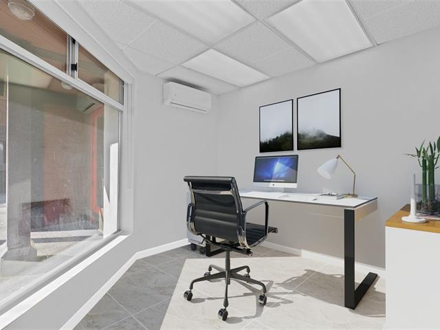 Office for sale in Upper Delbrook, North Vancouver, North Vancouver, 111a 3711 Delbrook Avenue, 224942437 | Realtylink.org