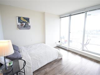 Apartment for rent in Whalley, Surrey, North Surrey, 909 13303 Central Av Avenue, 262572118   Realtylink.org