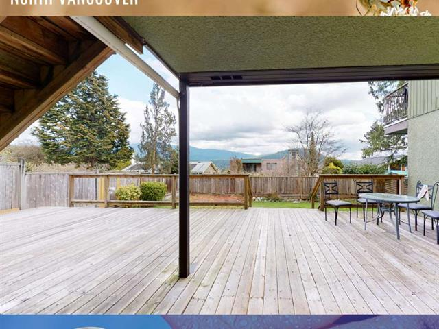 House for rent in Dollarton, North Vancouver, North Vancouver, 426 Fairview Drive, 262574403   Realtylink.org