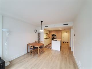 Apartment for rent in Brighouse, Richmond, Richmond, 5508 Hollybridge Way, 262575226 | Realtylink.org