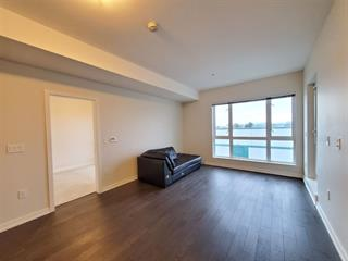 Apartment for rent in Brighouse, Richmond, Richmond, 7008 River Parkway, 262571035 | Realtylink.org