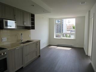 Apartment for rent in Collingwood VE, Vancouver, Vancouver East, 919 5470 Ormidale Street, 262572040 | Realtylink.org