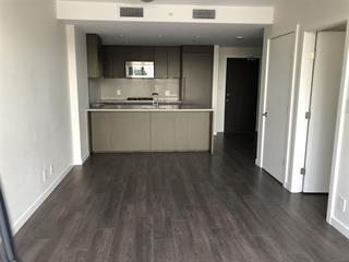 House for rent in Central Lonsdale, North Vancouver, North Vancouver, 1210 125 E 14th Street, 262568604 | Realtylink.org