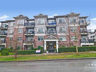 Apartment for rent in Clayton, Surrey, Cloverdale, 407 19530 65 Avenue, 262568685 | Realtylink.org