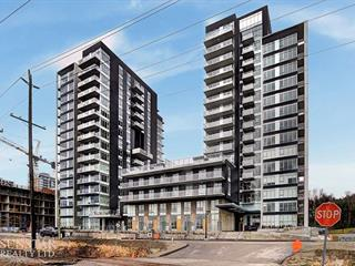 Apartment for rent in South Marine, Vancouver, Vancouver East, 604 3581 E Kent Avenue, 262567017 | Realtylink.org