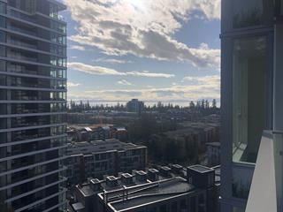 Apartment for rent in University VW, Vancouver, Vancouver West, 1607 3355 Binning Road, 262566642 | Realtylink.org