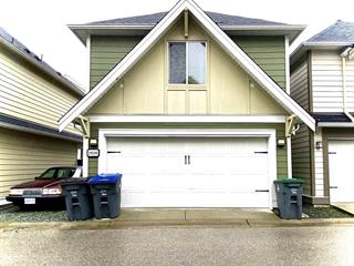 Other Property for rent in Clayton, Surrey, Cloverdale, 19186 73 Avenue, 262565434 | Realtylink.org