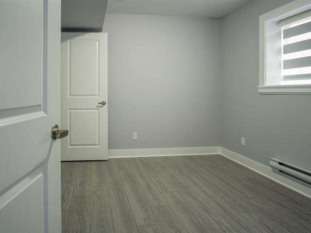 House for rent in Willoughby Heights, Langley, Langley, 8236 204 Street, 262552430 | Realtylink.org