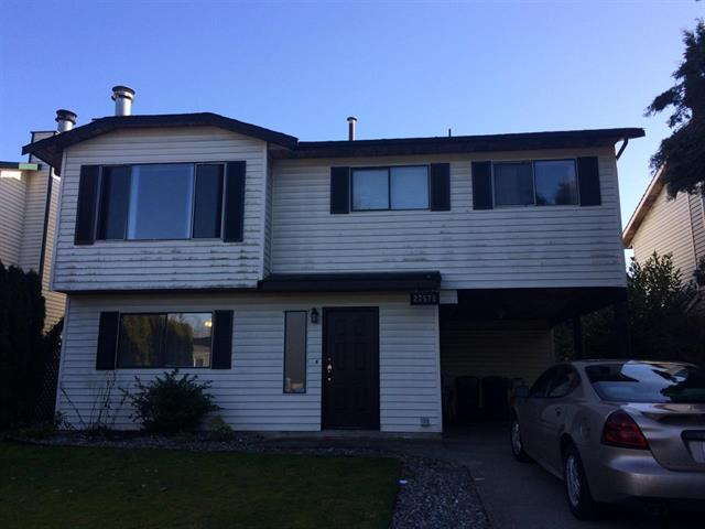 House for rent in Aldergrove Langley, Langley, Langley, 27578 31a Avenue, 262459084   Realtylink.org