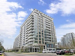 Apartment for sale in West Cambie, Richmond, Richmond, 1029 8988 Patterson Road, 262577815 | Realtylink.org