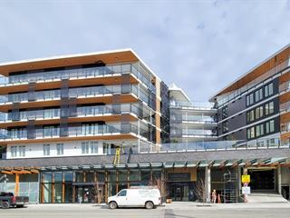 Apartment for sale in Northyards, Squamish, Squamish, 201 1365 Pemberton Avenue, 262577659 | Realtylink.org
