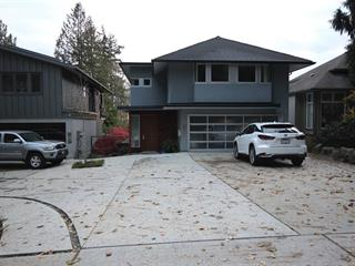 Other Property for rent in Pemberton Heights, North Vancouver, North Vancouver, 1003 W Keith Road, 262539897 | Realtylink.org