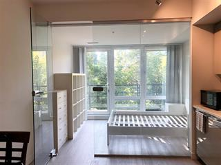 Apartment for rent in Cambie, Vancouver, Vancouver West, 205 4488 Cambie Street, 262524182 | Realtylink.org