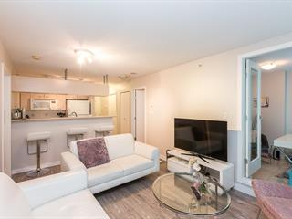 Apartment for rent in West End VW, Vancouver, Vancouver West, 1711 1331 Alberni Street, 262474029 | Realtylink.org