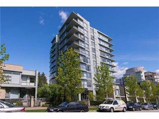 Apartment for rent in East Burnaby, Burnaby, Burnaby East, 706 9222 University Crescent, 262503196   Realtylink.org