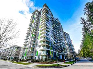 Apartment for rent in University VW, Vancouver, Vancouver West, 1806 3487 Binning Road, 262520061 | Realtylink.org
