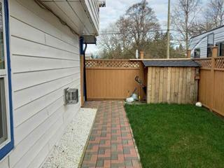 House for rent in Langley City, Langley, Langley, 20010 48th, 262557482 | Realtylink.org