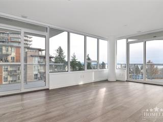 Apartment for rent in White Rock, South Surrey White Rock, Confidential address, 262559111 | Realtylink.org