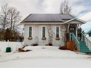 House for sale in Fort St. John - Rural W 100th, Fort St. John, Fort St. John, 10166 257 Road, 262577641 | Realtylink.org