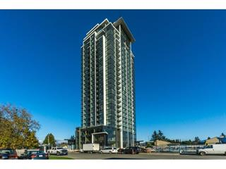 Apartment for sale in Central Abbotsford, Abbotsford, Abbotsford, 1805 2180 Gladwin Road, 262575661   Realtylink.org