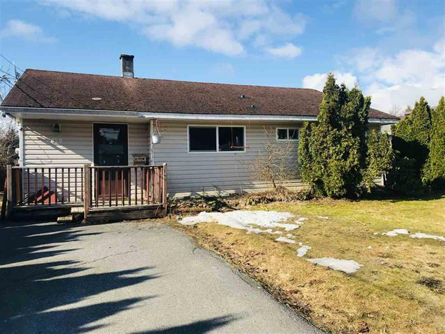 House for sale in Kitimat, Kitimat, 859 Columbia Avenue, 262577127 | Realtylink.org
