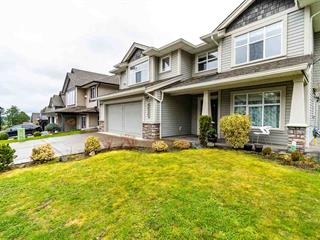 House for sale in Promontory, Chilliwack, Sardis, 46735 Hudson Road, 262576860 | Realtylink.org