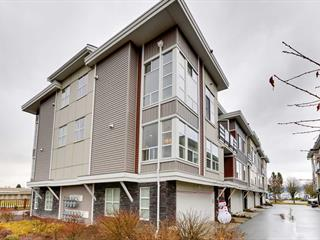 Townhouse for sale in Chilliwack W Young-Well, Chilliwack, Chilliwack, 6 8466 Midtown Way, 262577974 | Realtylink.org