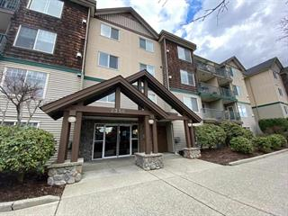 Apartment for sale in Abbotsford West, Abbotsford, Abbotsford, 103 2350 Westerly Street, 262575316 | Realtylink.org