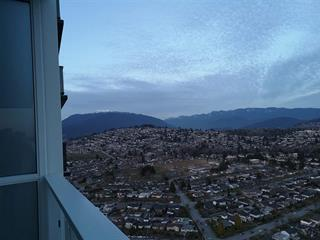 Apartment for rent in Brentwood Park, Burnaby, Burnaby North, 4202 4650 Brentwood Boulevard, 262578903 | Realtylink.org